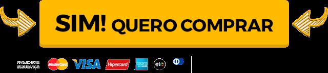 BULK WHATSAPP SENDER 5.2 - ENVIOS DE WHATSAPP EM MASSA -ATUALIZADO 2019