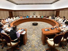 cabinet-passed-laddakh-nagar-nigam