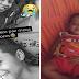 Terceira criança vítima de acidente em Batalha não resiste e morre no hospital