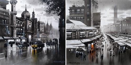 00-Urban-Paintings-Nanasaheb-Yeole-www-designstack-co