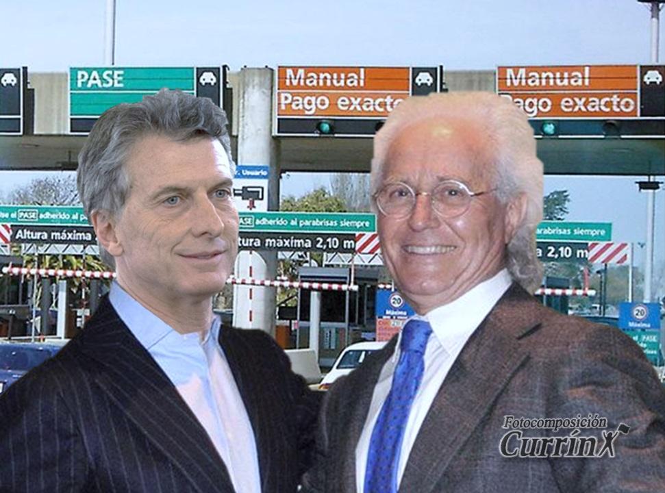 Curr n la familia benetton a un paso de asociarse a los for Benetton quedara autopista panamericana acceso oeste