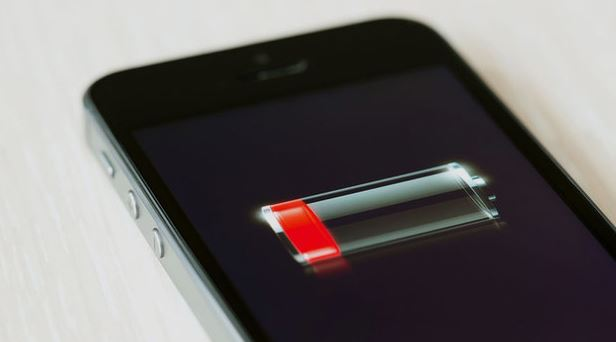IPhone bug 2019-20 Apple has banned changing batteries on its own