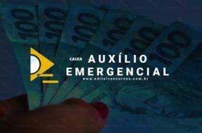 Governo realiza Pente-fino no novo Auxílio Emergencial: Confira quem pode ficar de fora.