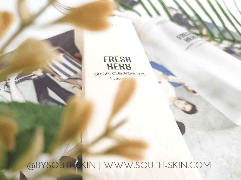 review-nacific-fresh-herb-origin-cleansing-oil-southskin