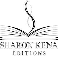 https://www.leseditionssharonkena.com/fantasy-urbaine/2204-1933-experience-magique-2-createurs-partie-1-de-suzanne-williams.html#/64-format-livre