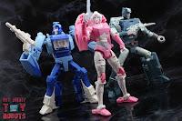 Transformers Kingdom Arcee 59