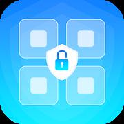 Knock Lock Screen [Pro]