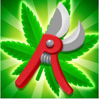 Bud Factory Tycoon – Idle Growing Strains Mod Apk