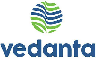 Vedanta doubles its contribution to 201 crores to fight COVID -19