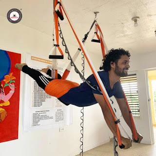 aeroyoga, yoga aéreo, aeropilates, pilates aéreo, aero fitness, formación yoga aéreo, formación pilates aéreo, cursos aeroyoga, cursos yoga aéreo, cursos pilates aéreo
