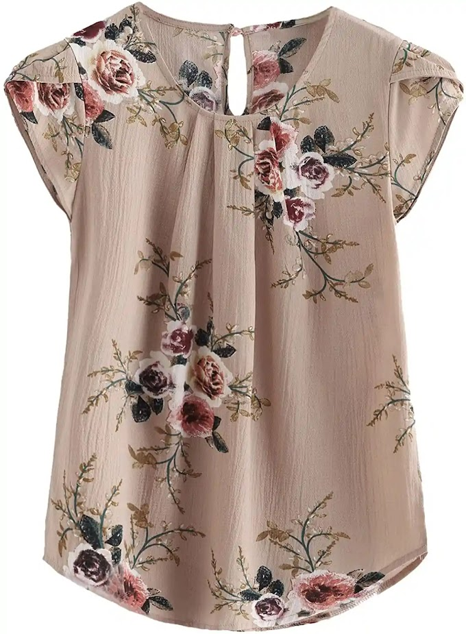 Best Selling Women's Clothing Brands 2020