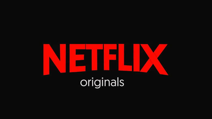 Top 10 Best anime on netflix