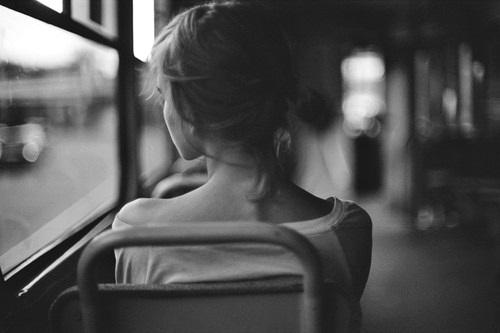 Stt yêu thầm, Status yêu thầm lặng tâm trạng thật buồn