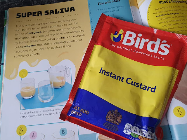 science-you-can-eat-custard