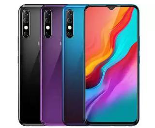 7 Hp android murah dibawah 2jt spesifikasi mewah