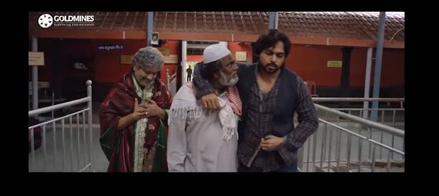কাশমোরা বাংলা  ফুল মুভি | 3gp kashmora tamil bangla movie download|