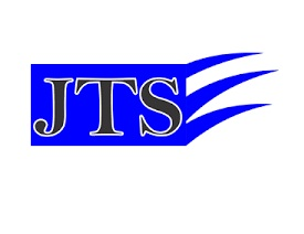 New Jobs in Joint Testing Service JTS 2021