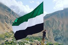 Panjshir province