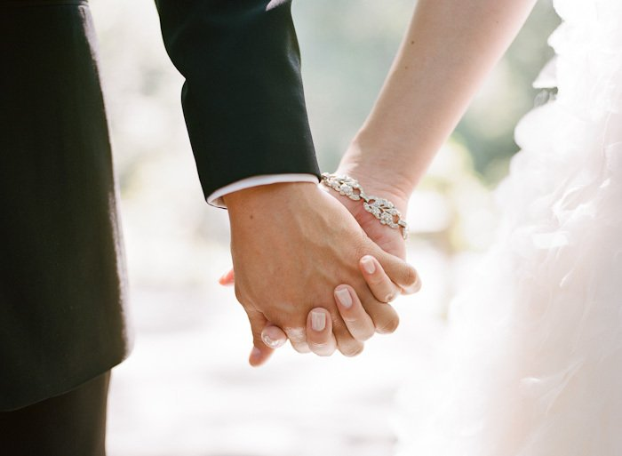 ما هو الزواج العرفي الشرعي