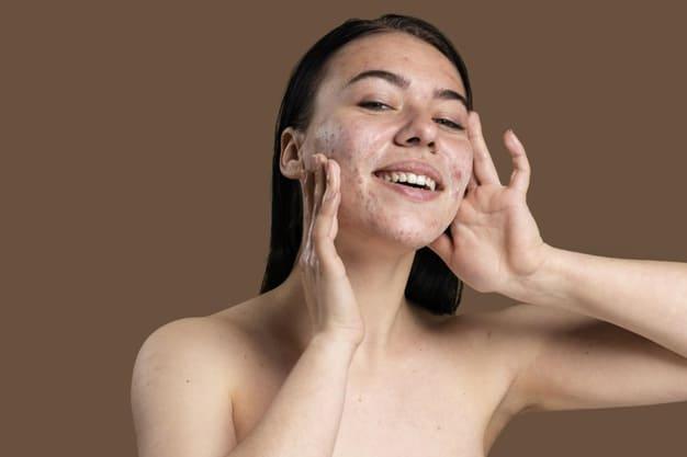 facial pores biore face wash open pores on face large pores on face big pores on face facial pore cleanser enlarged pores on face primalderm blackhead extraction facial near me clogged pores on face