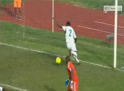 goal video ethiopian vs nigeria match