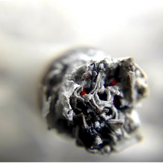 Tabaco cigarros