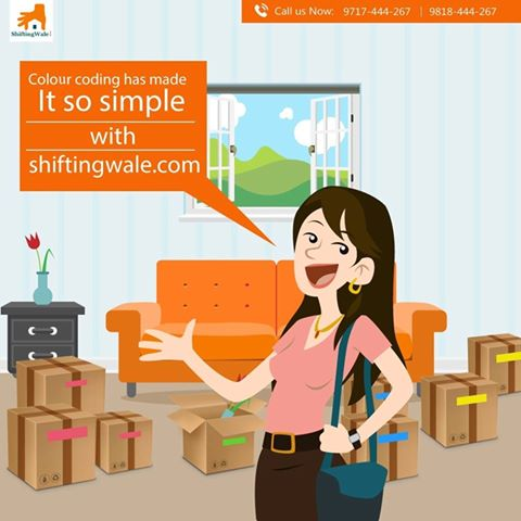 Packers and Movers Services from Noida to Dewas, Household Shifting Services from Noida to Dewas