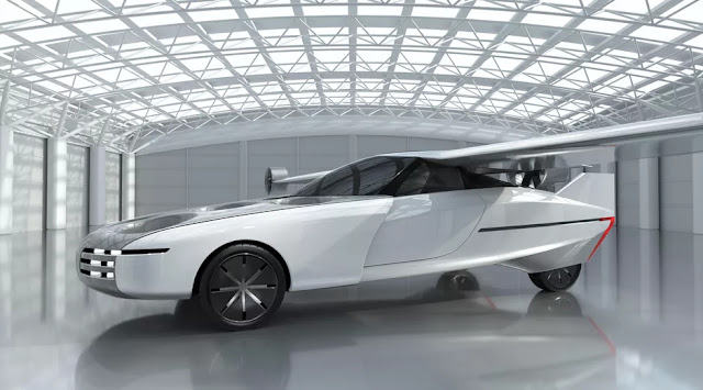 Aska model, Design of a new vehicle, Design new care, aska cars new, aska, driving and for air travel, Next Future Transportation, Transportation, new technology, flying cars, drones, future, tech, tech news, cars,