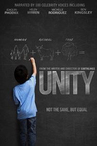 Watch Unity Online Free in HD