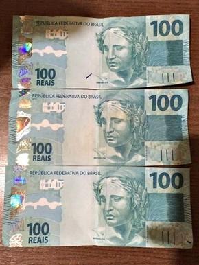 Governo Bolsonaro vai ampliar voucher de informais para R$ 600, confira;