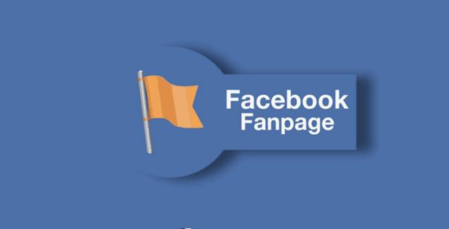 Cara Menghapus Halaman Fans Page Facebook Kita Sendiri
