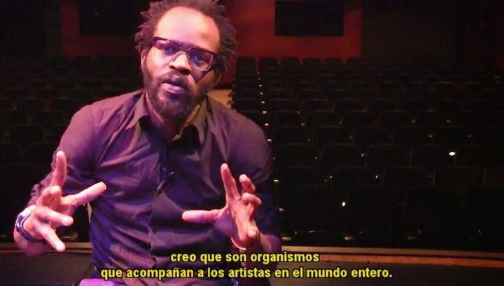 L'Institut français d'Espagne : promoteur de la musique francophone (juin 2014) (Fances) Subtitulos en Español