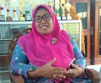 Siap Majukan SDN-28 Melayu, Kasek Adopsi Program yang Dikembangkannya di SDN-55