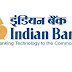 Manager Legal posts in Indian Bank- last date 10/02/2020