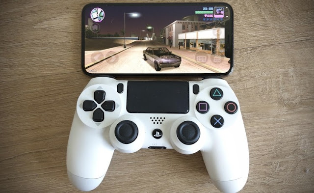 playstation_4_controller_iphone