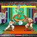 'STREET FIGHTER' GANHA COLETÂNEA COM 12 GAMES EM HOMENAGEM A 30 ANOS DA SÉRIE