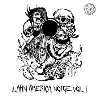 http://brutalbasarabia.bandcamp.com/album/latin-america-noise-compilation-vol-1
