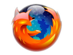 Firefox 2018 Setup Free Download for Windows