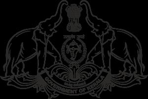 LDC Notification 2019 - 2020 │ Kerala PSC Lower Division Clerk Vacacny.