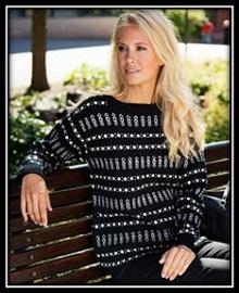 jenskii-pulover-spicami (31)