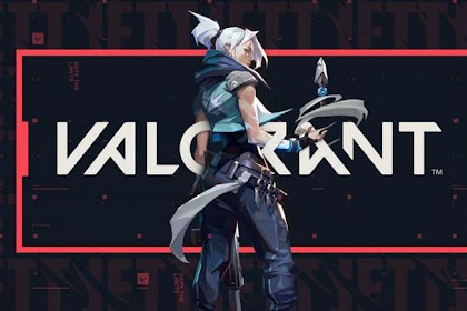 Valorant Act 3: Riot devs reveal queue restriction, server selection, public leaderboard and more