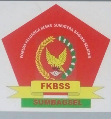 Ketum DPP FKBSS Soroti Statement Kadisnaker Banten Soal Menumpuknya Urbanisasi dari Luar Banten