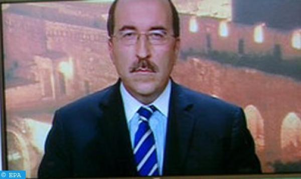 سفير إسرائيلي سابق: دعم إيران للبوليساريو ساهم في اعتراف أمريكا بمغربية الصحراء