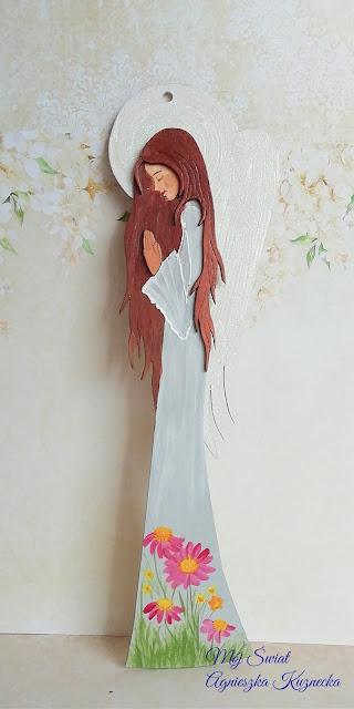 2064 – Anielica
