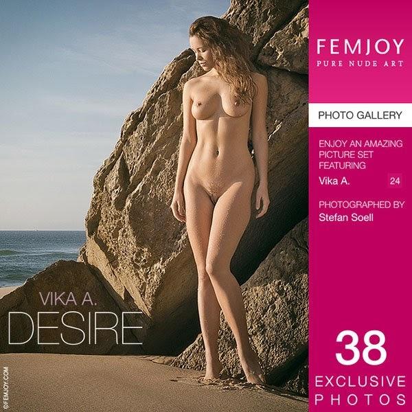 1488023336_fj-vika [FEdf] Vika A - Desire