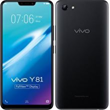 Firmware Vivo Y81 PD1732 OTA 100% Tested