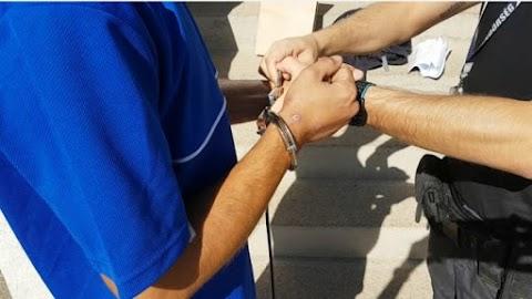 Drogterjesztő bűnszervezetet számoltak fel Nógrád megyében