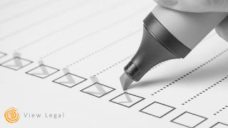 View Legal Blog Assessing the validity of a will the (key factors) to have on your list