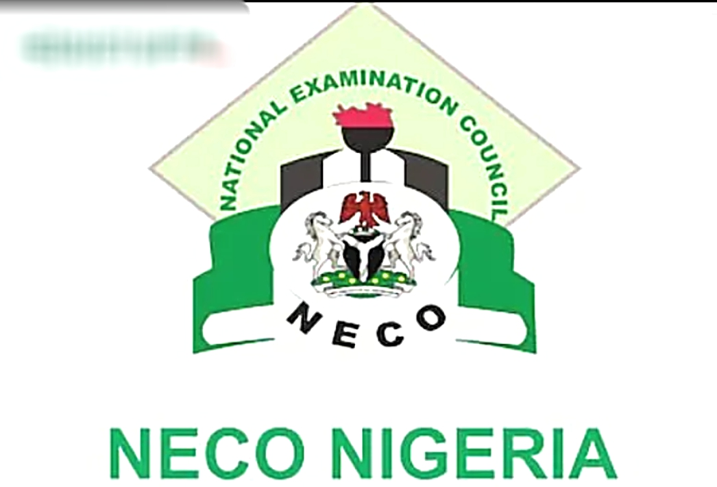 Checkout NECO Agricultural Science Practical Specimen For 2021 Examination