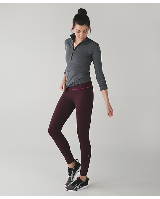 lululemon pace-queen-tight